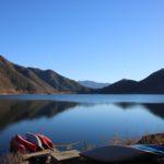 【まとめ記事】年越しもやっぱりキャンプ!「PICA 富士西湖」で年越しキャンプ!