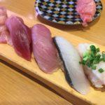 館山のおすすめリーズナブル寿司屋「スーパー回転寿司やまと 館山店」