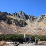 【まとめ記事】「駒ヶ根高原家族旅行村 アルプスの丘」で紅葉を満喫する秋キャンプ!